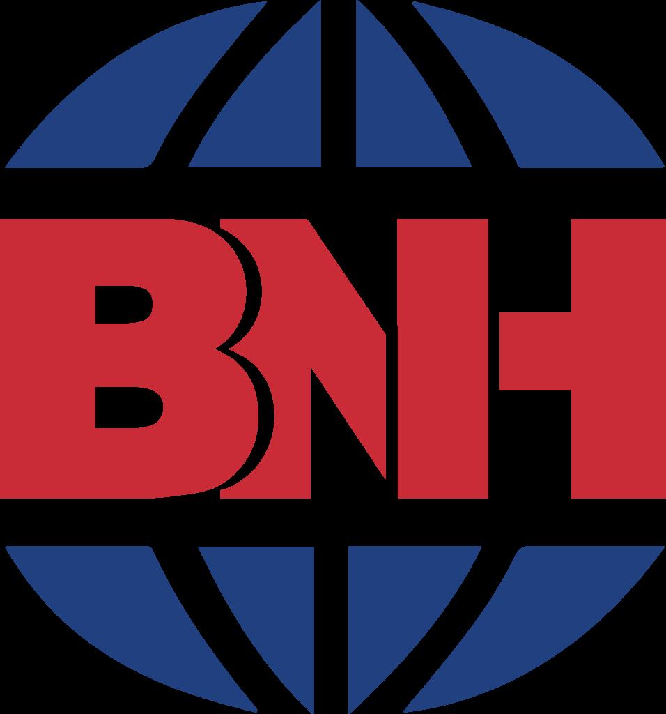 BNH Insider - Bon News