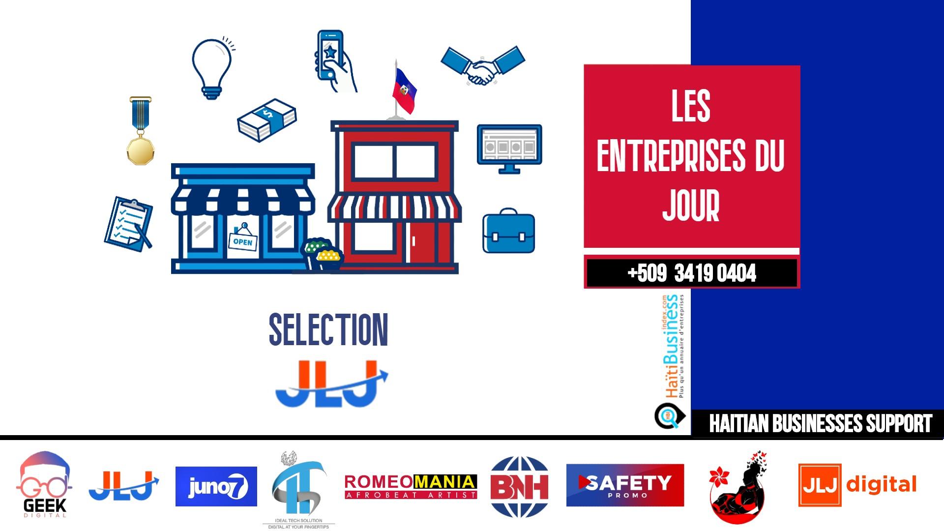 Choix JLJ du 10 Août 2020 - Abaka Bay Resort
