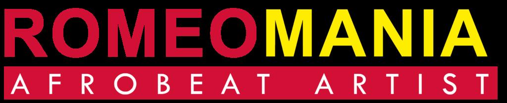 ROMEOMANIA