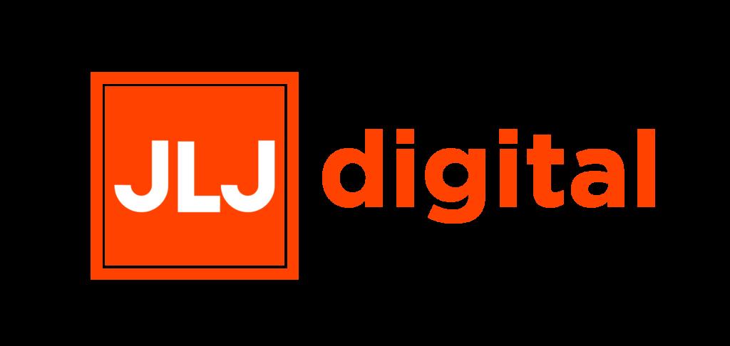 jlj digital - Digital Marketing