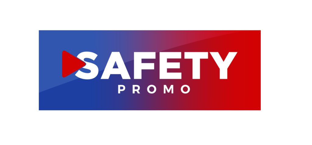 safety-promo-rebranding