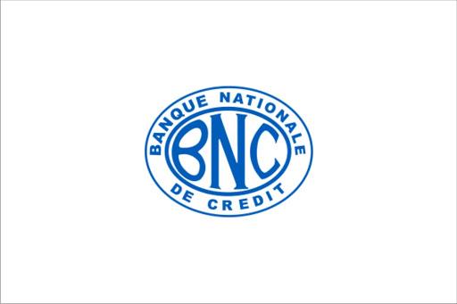 Taux du Jour BNC et Informations - Banque Nationale de Crédit, HBI