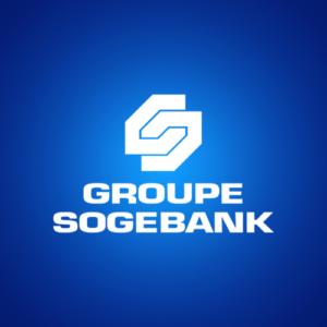 Taux du Jour SOGEBANK - Societe Generale de Banque S.A (2)