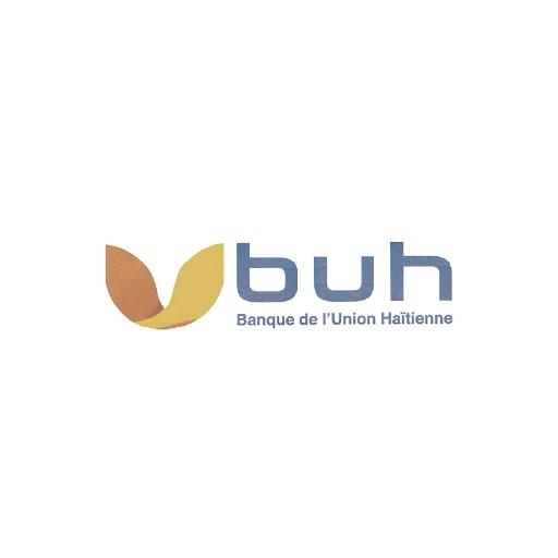 Taux du jour BUH - Banque de l'Union Haïtienne S.A