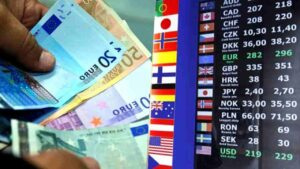 Convertir USD HTG EUR, Taux du Jour BRH - Dollar Américain