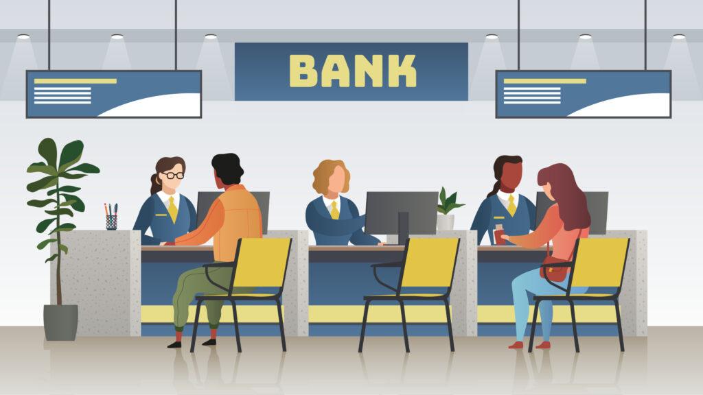 Les Banques Commerciales Haïtiennes - Les Banques Privées